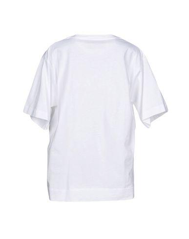 MISSONI Camiseta