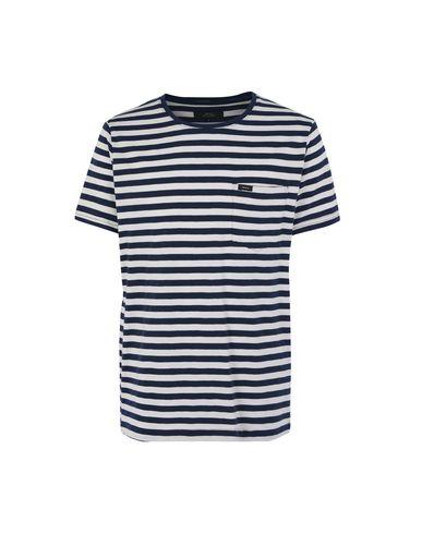 MAKIA VERKSTAD T-SHIRT Camiseta