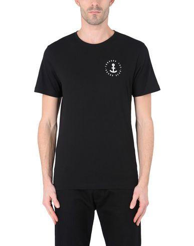 Makia Skaft T-skjorte Camiseta rabatt mote stil salg eksklusivt utløp mange typer H8M7IQ