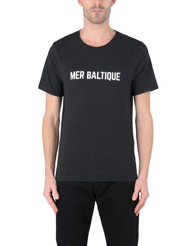 MAKIA BALTIQUE T-SHIRT T-Shirt