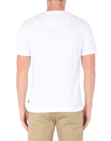 Makia Port T-skjorte Camiseta salg klassiker for salg 2014 v8OnlvyX7v