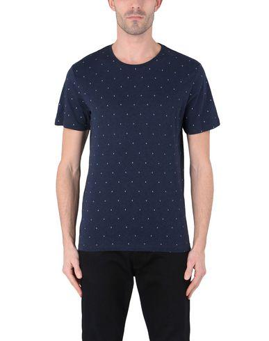 Makia Ankere T-skjorte Camiseta billig footlocker under $ 60 fabrikkutsalg axwX4