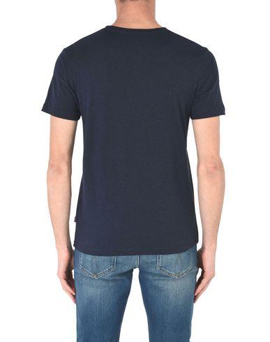 pålitelig for salg klaring clearance Makia Stad T-skjorte Camiseta salg amazon priser billig finner stor 4ElmsiE5