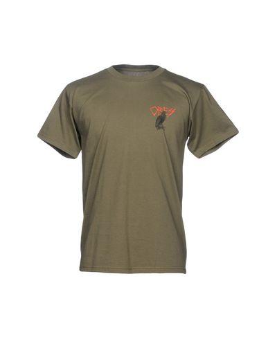 kjøpe billig tumblr Adlyde Camiseta gratis frakt Eastbay under $ 60 nyHsz