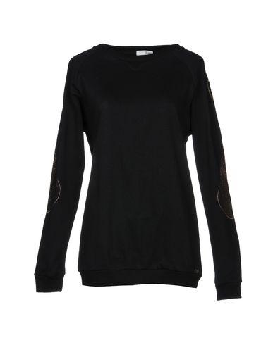 RELISH Sweatshirt Outlet sehr günstig Besuchen Sie den neuen Online-Verkauf Rabatt 2018 Z88AuV