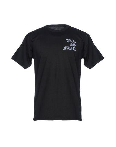 FAIRPLAYTシャツ