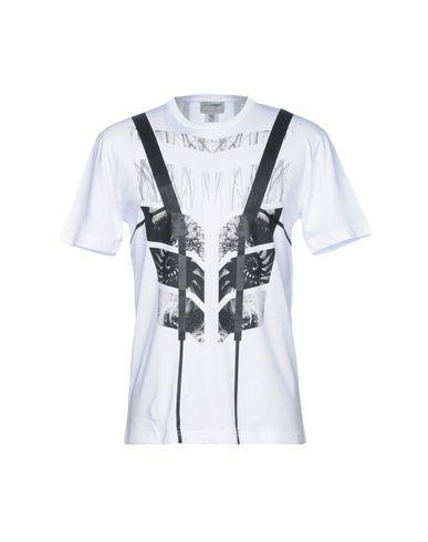 Valget billig online beste billig pris Camiseta Urbane Menn Billigste billig pris billig offisielle nettstedet ekstremt online uN9KR2K