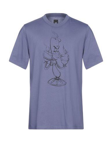 OAMC T-Shirt Outlet Preiswert Kostenloser Versand Footlocker Bilder Verkauf bester Platz Ja wirklich Günstigen Preis Top Qualität ykwkQhqD