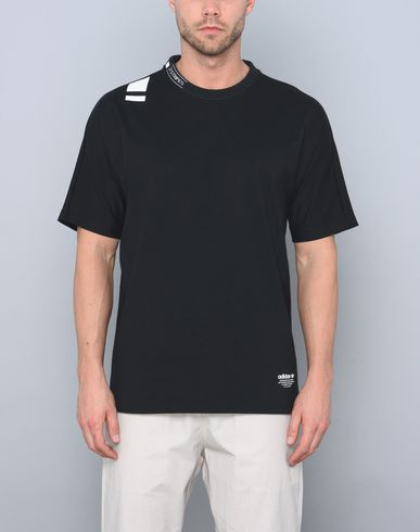 ADIDAS ORIGINALS NMD TEE Camiseta