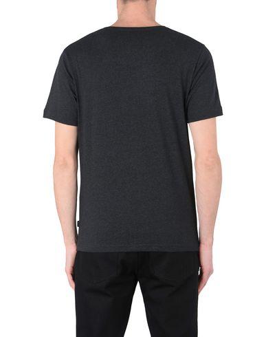 MAKIA PORT T-SHIRT Camiseta