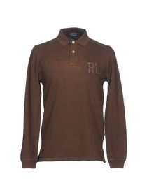 1c240e5fbb89b Ralph Lauren Men - shop online polo shirts