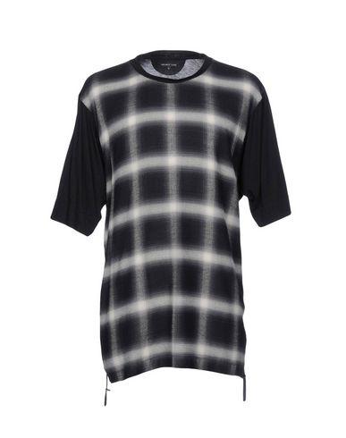HELMUT LANG Camiseta