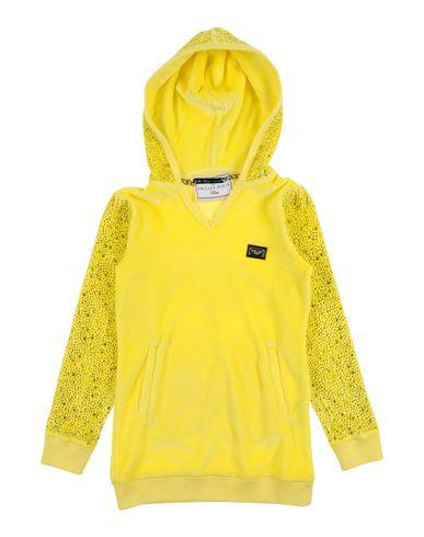 marktfähig heiß-verkaufendes spätestes Qualität PHILIPP PLEIN Sweatshirt - Jumpers and Sweatshirts | YOOX.COM
