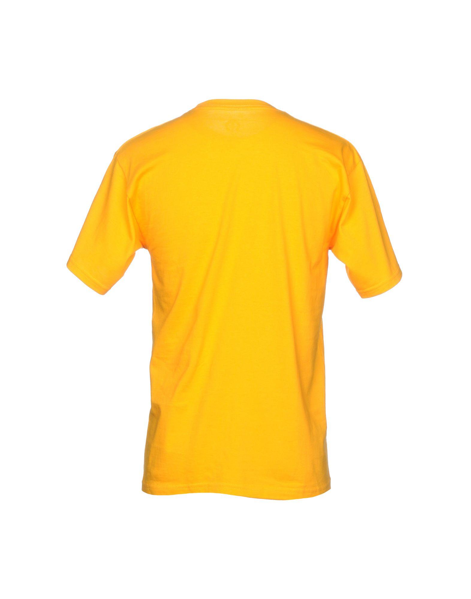 A buon mercato Obey A buon mercato T-Shirt Obey mercato Uomo - 12167707ML 0cd385