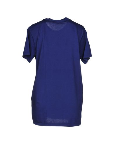 CAPRICCIOSA Camiseta