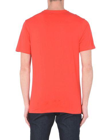 SOULLAND OZZEL T-Shirt