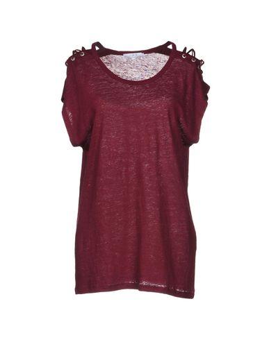 IRO T-Shirt Sehr billig zum Verkauf Kaufen Billig Perfekt Outlet Günstigen Preis Räumungsverkauf Online Amazon Footaction Xugr8m