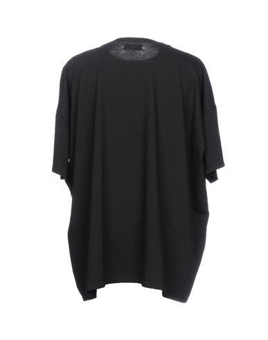 Rabatte günstig online DANILO PAURA T-Shirt Günstige breite Palette von Zum Verkauf 2018 Outlet erkunden ihdKzBJsbs