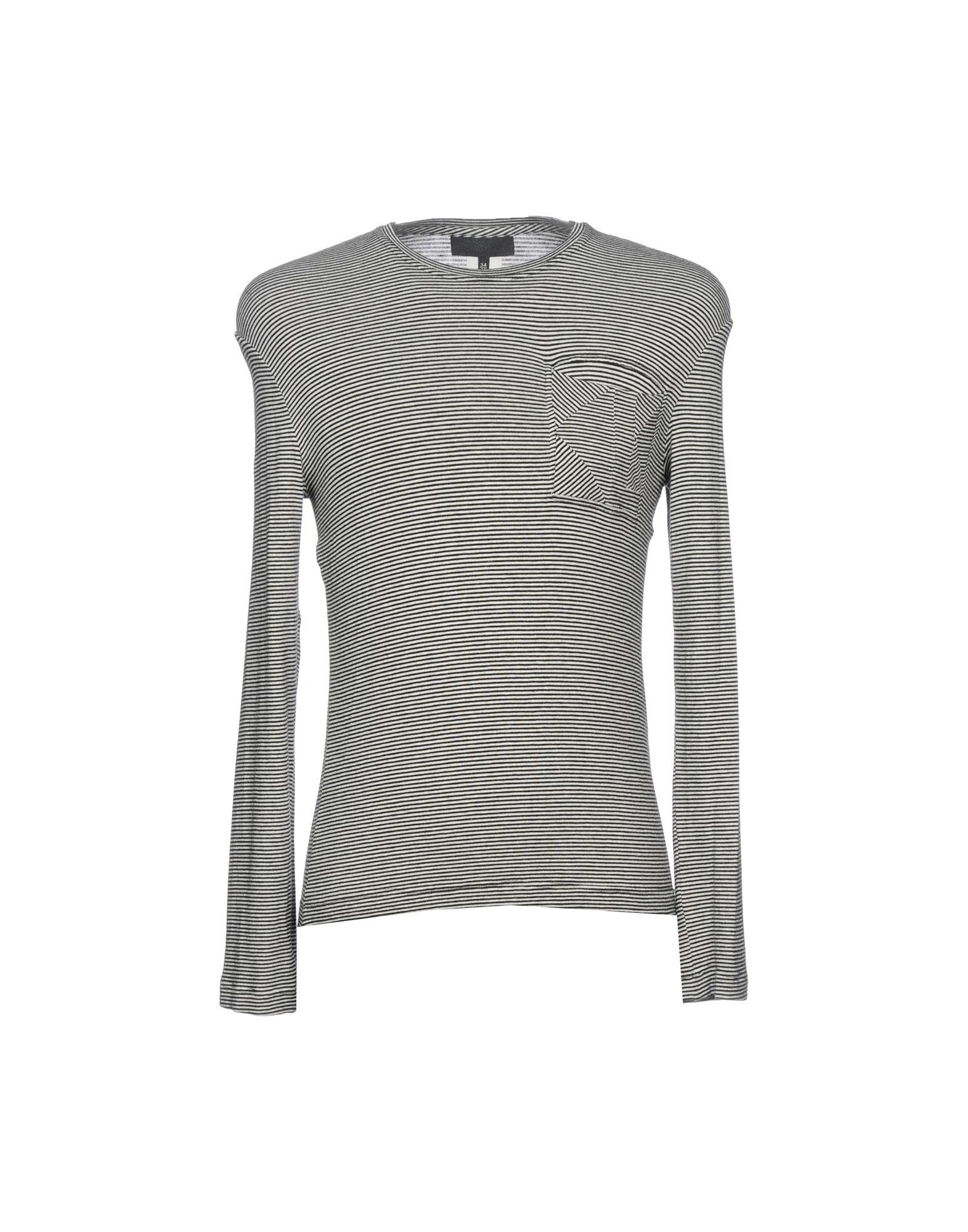 T-Shirt Karl Lagerfeld Donna - Acquista online su