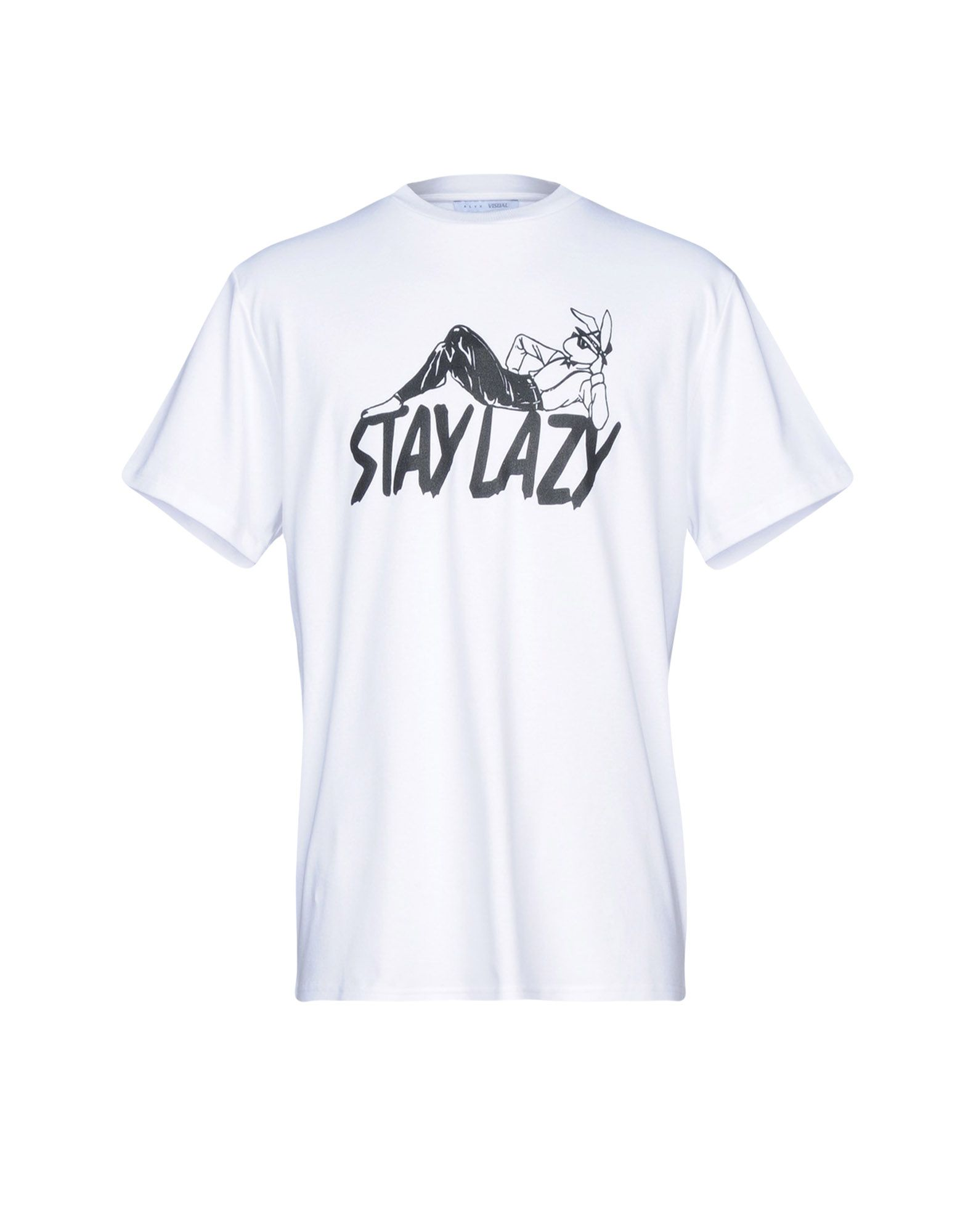 A buon mercato A mercato buon mercato A T-Shirt Alyx Uomo - 12167882KW adb0f7