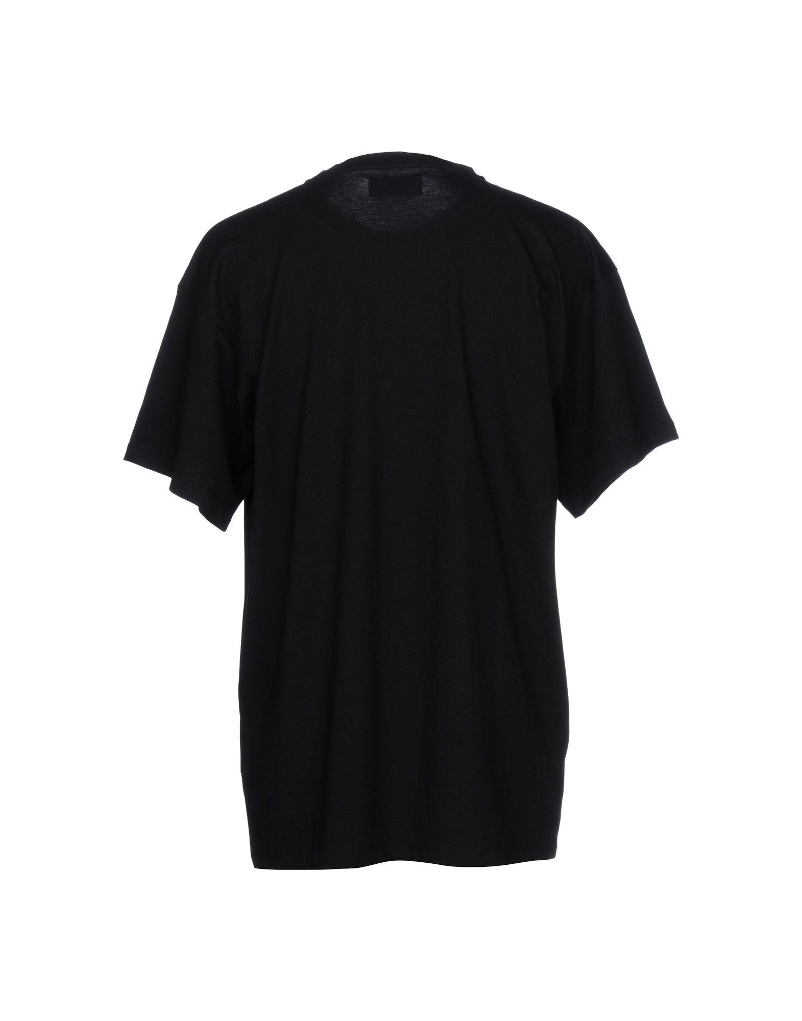 A buon mercato A buon T-Shirt mercato T-Shirt buon Paura Uomo - 12167899XE 001b69
