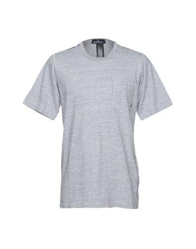 gratis frakt butikken rabatt shopping online Stone Island Camiseta rabatt fasjonable billige outlet steder gratis frakt kjøpet L9Hio54ODx