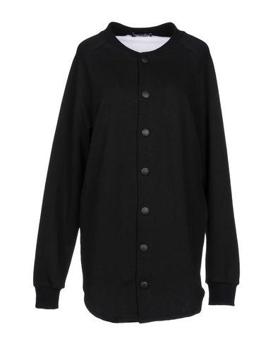 PEOPLEHOUSE Sweatshirt Finden Große Online Footlocker Online Billig Store Gut Verkaufen Zu Verkaufen Aus Deutschland Günstig Online 1iLVF
