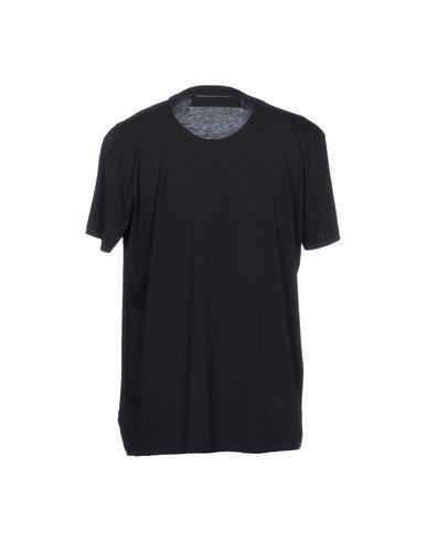 Off-white? Camiseta billig mote stil ADTcmb2DU