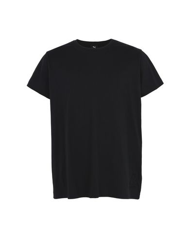 9c5c5de25104 Puma X Xo Tee - T-Shirt - Men Puma X Xo T-Shirts online on YOOX ...