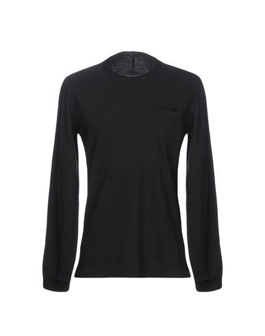 Sehr Billig Günstig Online Großhandel Qualität TRANSIT T-Shirt Günstig Kaufen Billig Steckdose In Deutschland F6LPY3oJM