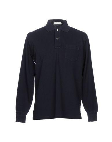 ASPESI Poloshirt Wirklich Online Outlet Besten Großhandel Billig Verkauf Mit Mastercard 580k75