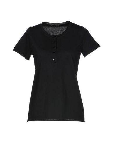 SHE WISE T-Shirt Freies Verschiffen Bilder Günstig Kaufen Spielraum eTebxWF