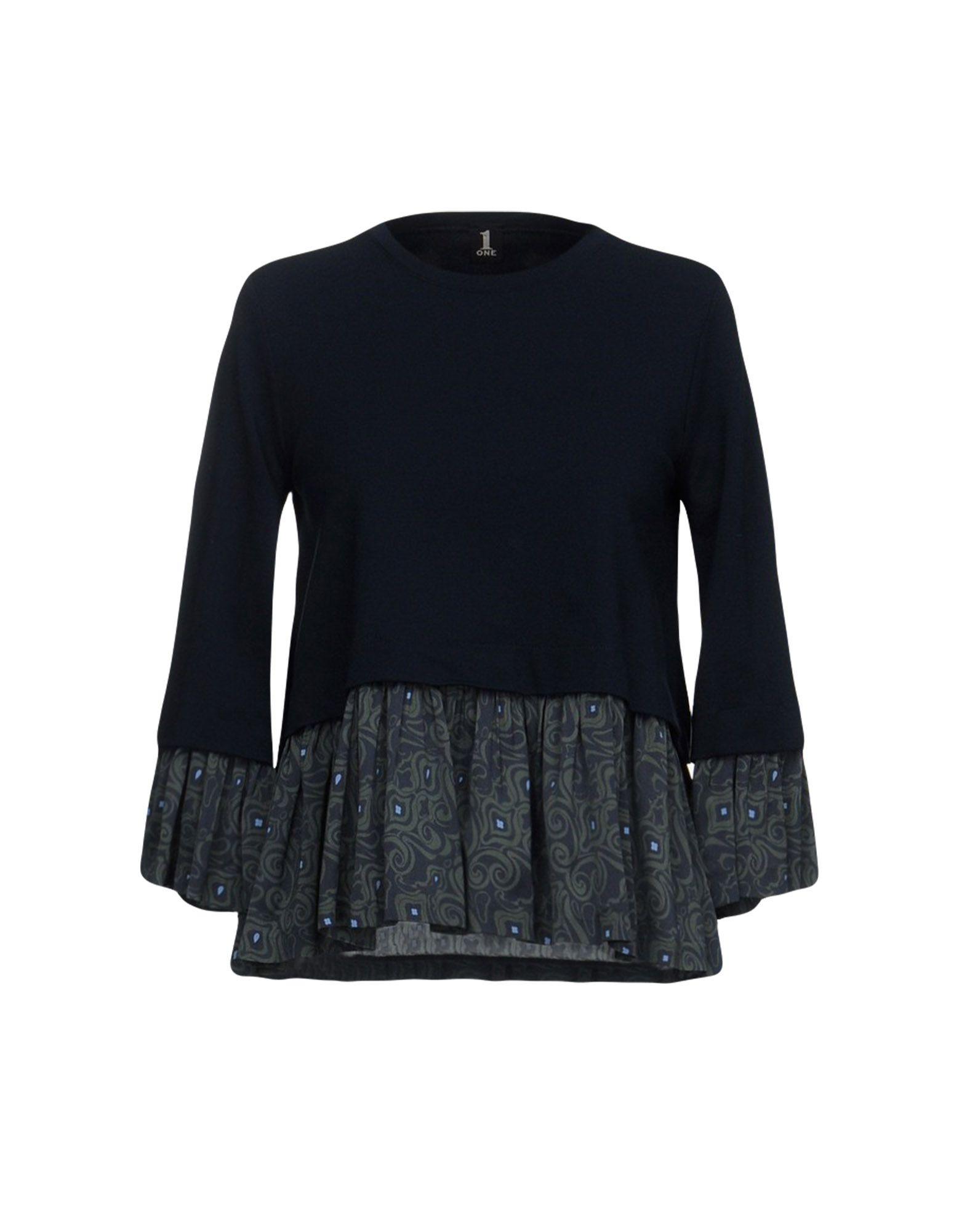 T-Shirt 1-One Donna - Acquista online su Dt0wzj
