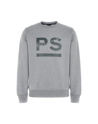 PS by PAUL SMITH - Felpa
