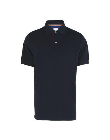 Paul Smith Gents Polo Shirt - Polo Shirt - Men Paul Smith Polo ... 166e588b839f