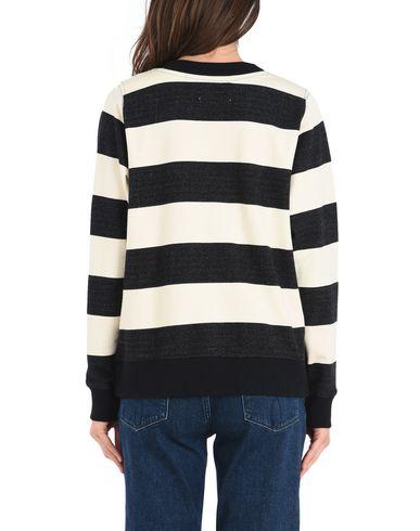 Sweat Shirt Essentiel Antwerp Pillard Sequins Cloud Sweater