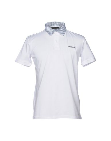 Roberto Polo Hester 2014 billig pris 100% online billig komfortabel N59vcXtE