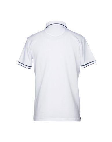 billig salg målgang nytt for salg Roberto Cavalli Jersey opprinnelig OEN04pB9K
