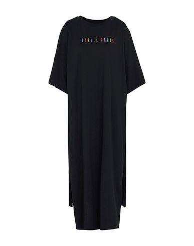 Gaëlle Camiseta Paris salg virkelig otlltTM