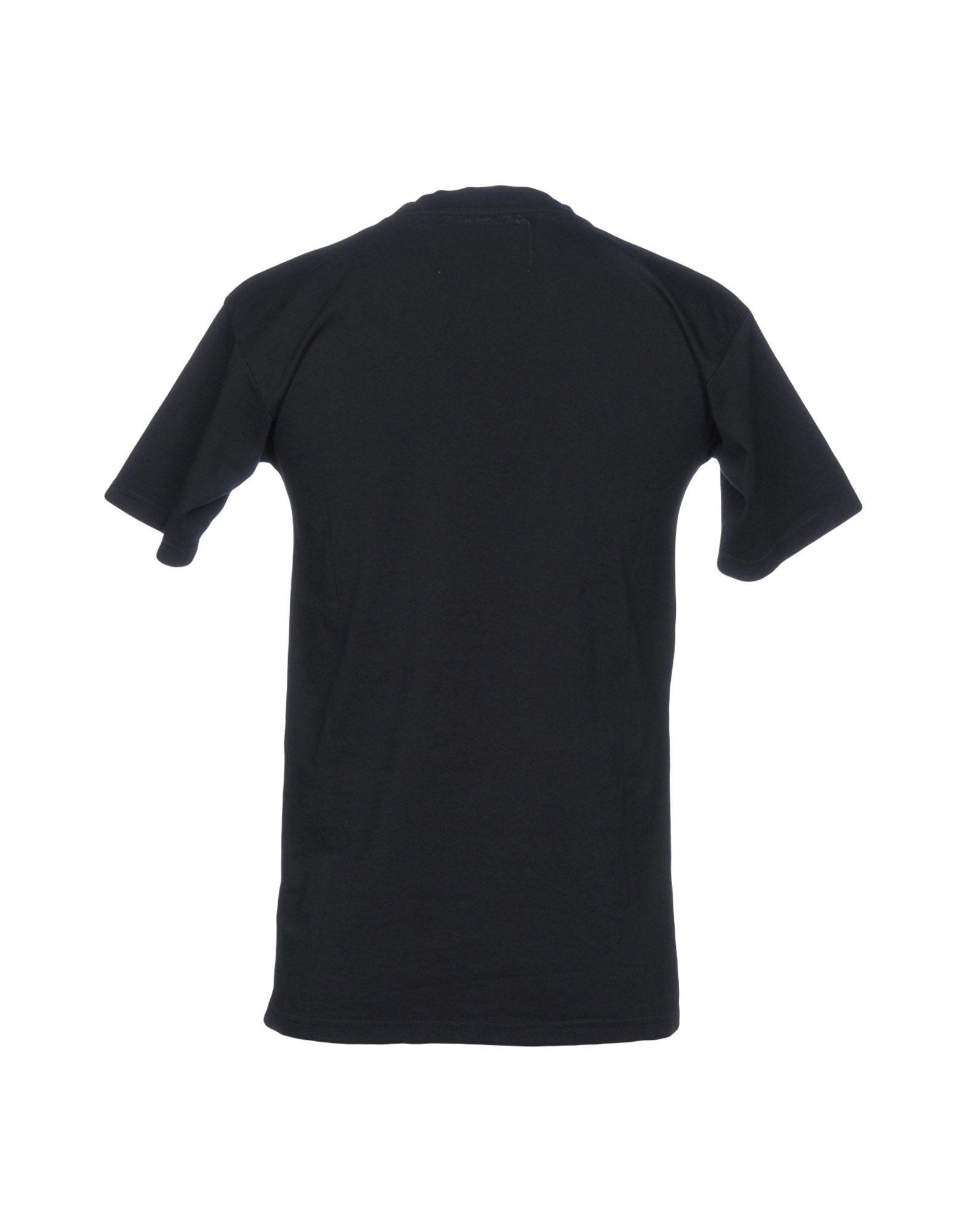 T-Shirt Han Kj Kj Han benhavn Uomo - 12168754CN cd0fce