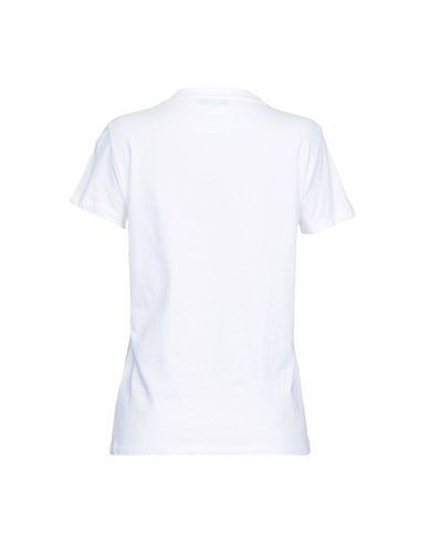 CARVEN T-Shirt Rabatt Visum Zahlung YoNMRjmF4