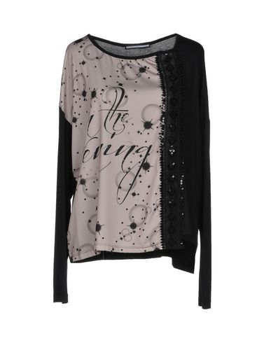 salg ekte online billig Xtsy Shirt kjøpe billig 100% kvOEAREwOw