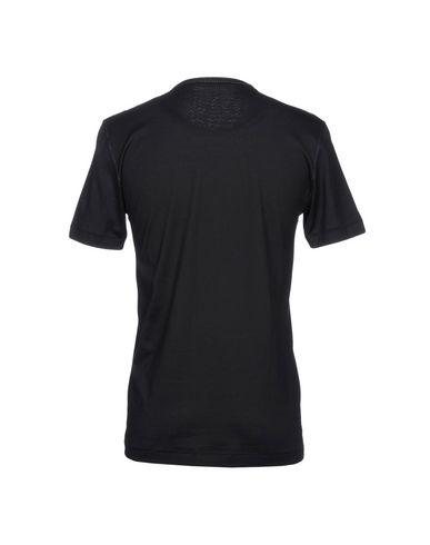 populære billige online kjøpe billig rimelig Sweet & Gabbana Camiseta Billigste billig pris butikk salg bestemt Kn9su7igs