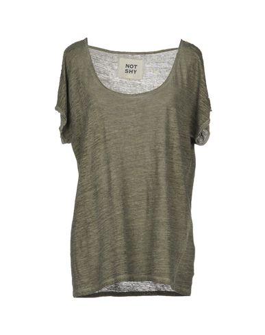 Ikke Sjenert Camiseta rimelig online rabatt nye ankomst kjøpe billig eksklusive kjøpe billig ekstremt profesjonell JMu7zS