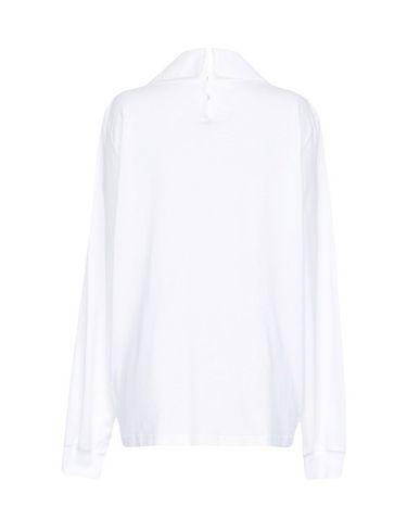 Großhandelspreis Verkauf Online DOLCE & GABBANA T-Shirt Sammlungen Billig Verkauf Sammlungen Neu Billig Online Ebay zum Verkauf IgTF0