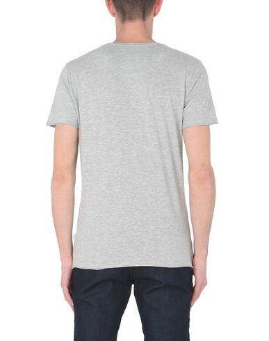 Rvlt / Omdreining Camiseta kvalitet fabrikkutsalg gode avtaler utløp høy kvalitet ICJIW2