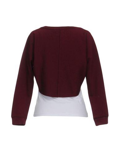 !M?ERFECT Sweatshirt Kaufen Billig Günstigstes Online Günstige Qualität nuvrSnUDso
