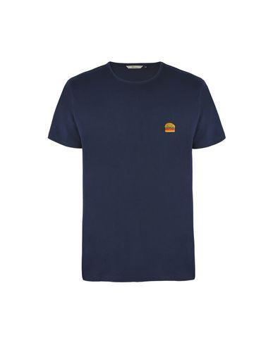 Rvlt / Omdreining Camiseta online-butikk engros målgang for salg billig klassiker avslags pris dRQcDX4w