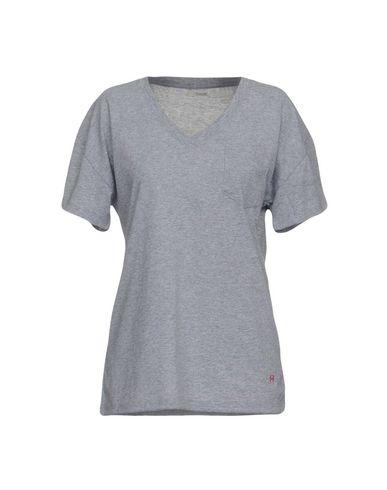 nicekicks billig online klaring valg (+) Mennesker Camiseta ekte uBRVKublYO