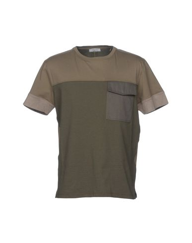 66dfcde5 Valentino T-Shirt - Men Valentino T-Shirts online on YOOX Estonia ...
